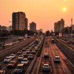 Polskie drogi najbardziej niebezpieczne w Europie. Co dwie godziny ginie na nich człowiek