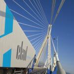 Trwa ekspansja Ekol Logistics w Hiszpanii