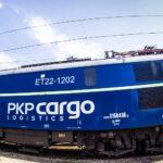 PKP CARGO – dalsze wzrosty przewozów i udziałów rynkowych