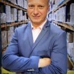 E-Logistics ma nowego dyrektora sprzedaży logistyki dla e-commerce