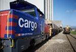 Szwajcaria – najnowocześniejsze wagony towarowe dzięki współpracy firm Bosch i SBB Cargo