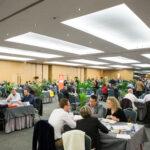 WConnecta Frankfurt 2017 już w październiku – ruszyły zapisy