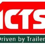 Dynamiczny rozwój ICTS Group