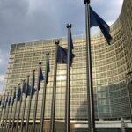 Zasadnicze zmiany w europejskim transporcie – znamy szczegóły Pakietu Drogowego
