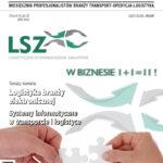 TSL biznes – czerwiec 2017