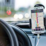 Tak truje się w Polsce. Monitoring GPS kontra nielegalne składowanie odpadów
