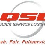 Wakacje – gorący okres dla branży logistyki żywności. Komentarz eksperta Quick Service Logistics Polska