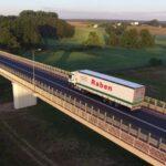 Jak redukować koszty transportu?