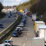 Rząd będzie monitorował kierowców – koniec szarej strefy?