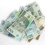 Leasing wspiera inwestycje mikro, małych i średnich przedsiębiorstw