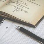 Bezpłatne studia logistyczne I i II stopnia