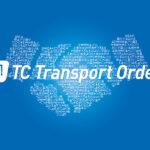 TimoCom integruje swoją nowość – TC Transport Order