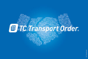 Timocom TC Transport Order