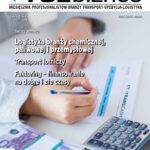 TSL biznes – lipiec/sierpień 2017