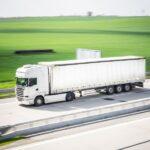 Kradzieże i uszkodzenia pojazdów – zagrożeniem dla polskich firm transportowych