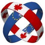 CETA wchodzi w życie. Czy powinniśmy obawiać się konsekwencji?