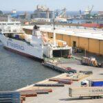 """OT Logistics przystępuje do akcji """"Stop nieuczciwym pracodawcom"""""""