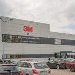 Centrum Szkoleniowe 3M w Polsce