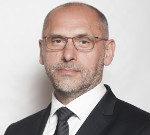 Nowy Członek Zarządu ds. Produkcji w DB Cargo Polska