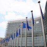 Ponad 20 uwag do unijnego Pakietu drogowego
