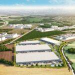 Westwing Home & Living z nowym centrum logistycznym