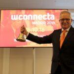 WConnecta łączy europejskie firmy logistyczne