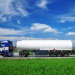 Nowe sposoby kontroli przewozu towarów niebezpiecznych