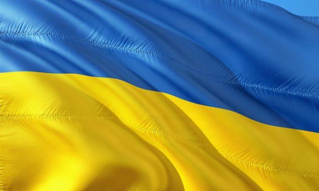 Czy Ukraina planuje wzmożone kontrole przewoźników?