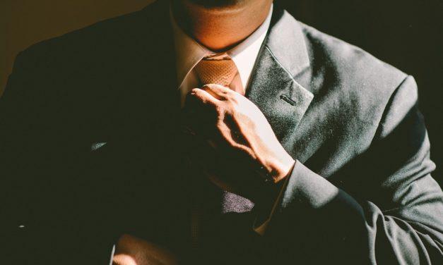 Wniosek o ogłoszenie upadłości niewypłacalnego przedsiębiorcy
