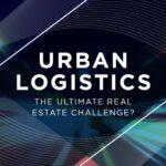 Rozwój e-commerce napędza popyt na powierzchnie logistyczne w miastach