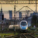 Warszawa wysoko w rankingu Sustainable Cities Mobility Index