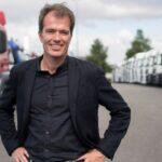 Cargonexx zdobywa zainteresowanie polskich firm transportowych
