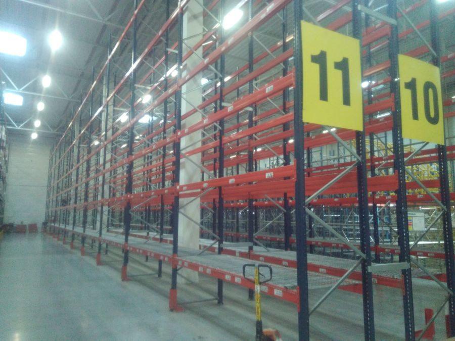 Nowy klient Hellmann Worldwide Logistics Polska Sp. z o.o.