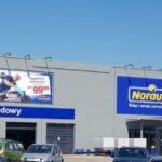 ID Logistics rozwija współpracę z Norauto Polska