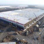 JYSK powiększa zajmowaną powierzchnię w P3 Piotrków