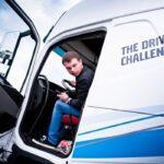 Wysokie zarobki dla młodych kierowców