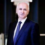 Ożywienie europejskiego rynku leasingu