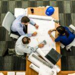 Pozytywne prognozy dla rozwoju branży logistycznej