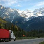 Serwis transportu towarów masowych