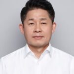 Zmiany w kierownictwie Hankook Tire