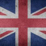 Zmiany w kwestii odpoczynku kierowców w Wielkiej Brytanii