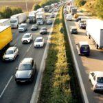 Kierunek którego obawiają się polscy kierowcy