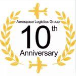 AsstrA na konferencji Aerospace Logistic Group