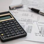 Jak odzyskać podatek VAT?