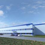 Fabryka Ontex już niedługo w Radomsku