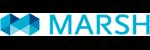 Najnowszy raport firmy Marsh