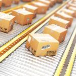 Nowe technologie w logistyce