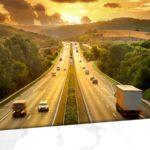 Jakie zmiany w transporcie czekają nas w tym roku?
