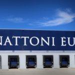 Panattoni Europe zrealizuje inwestycję dla grupy SMYK