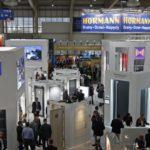 Hörmann odbierze nagrodę na targach BUDMA 2018